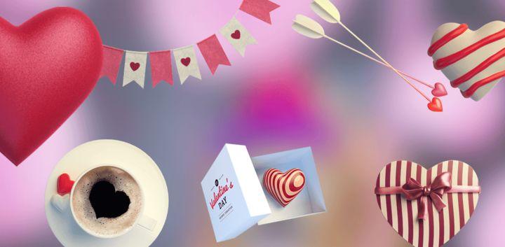 sticker: Sweet Heart image