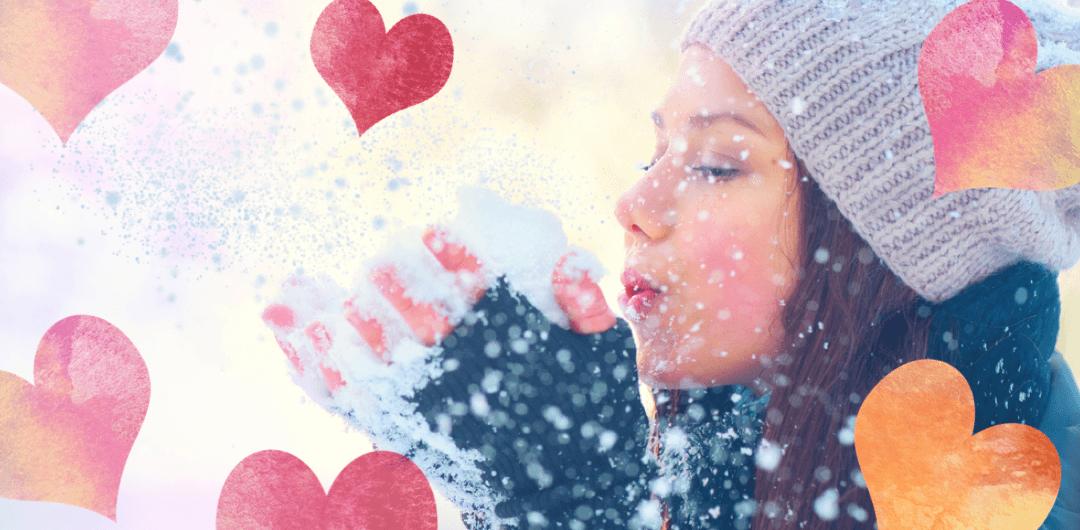 sticker: Heart Shape Sticker image